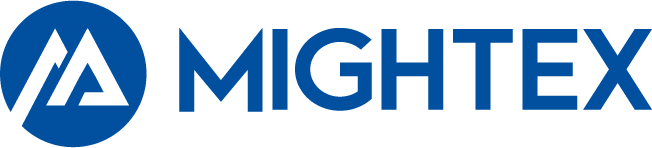 Mightex logo