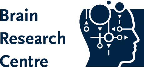 Brain Research Center - Gold Sponsor
