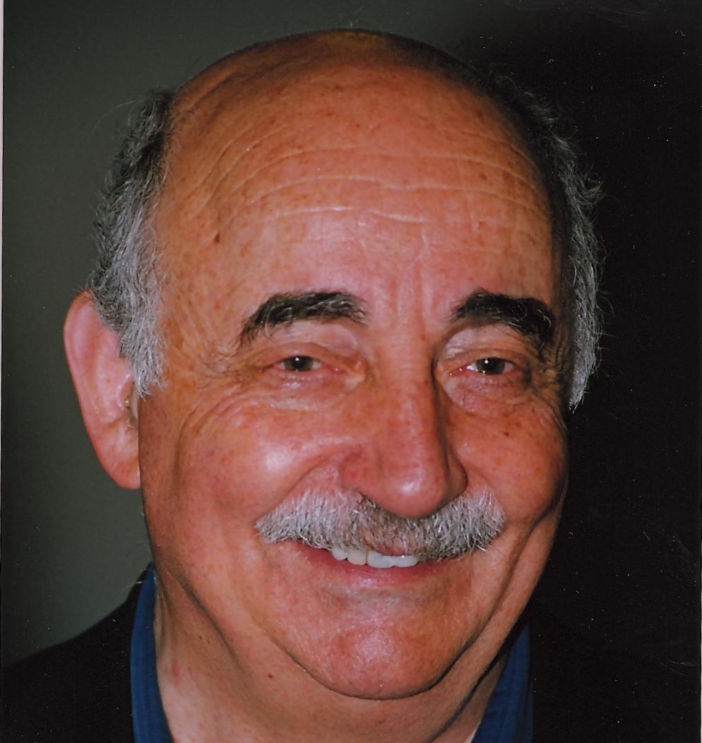 Dr. Albert Aguayo