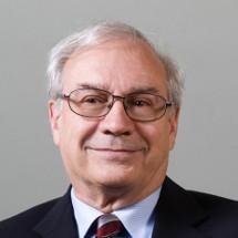 Dr Vincent F Castellucci