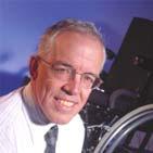 Richard Stein