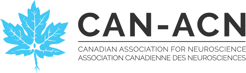 Canadian Association for Neuroscience | Association canadienne des neurosciences