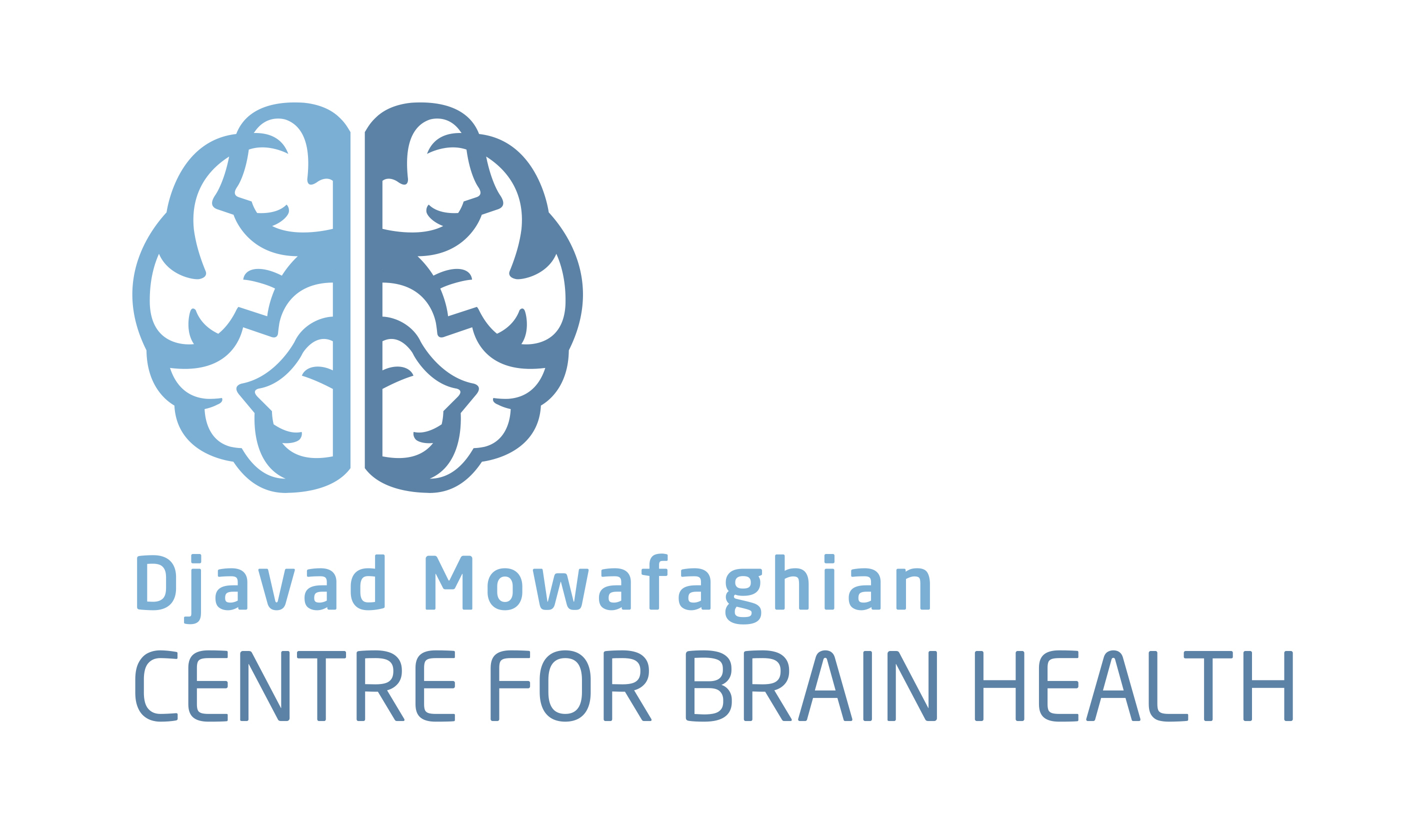 Djavad Mowafaghian Centre for Brain Health