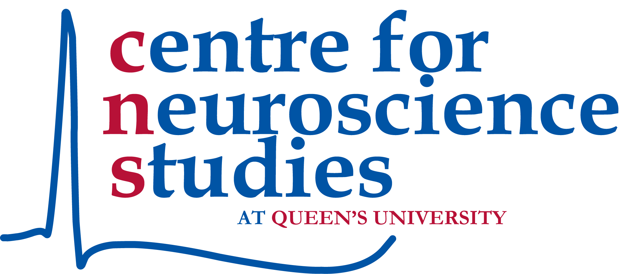 Centre for neuroscience studies