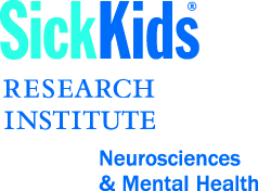 SickKids Research Institute - Neuroscience and Mental Health