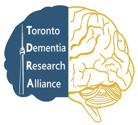 Toronto Dementia Research Alliance