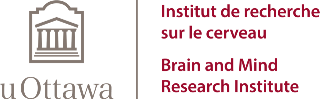 Ottawa Brain and Mind Research Institute