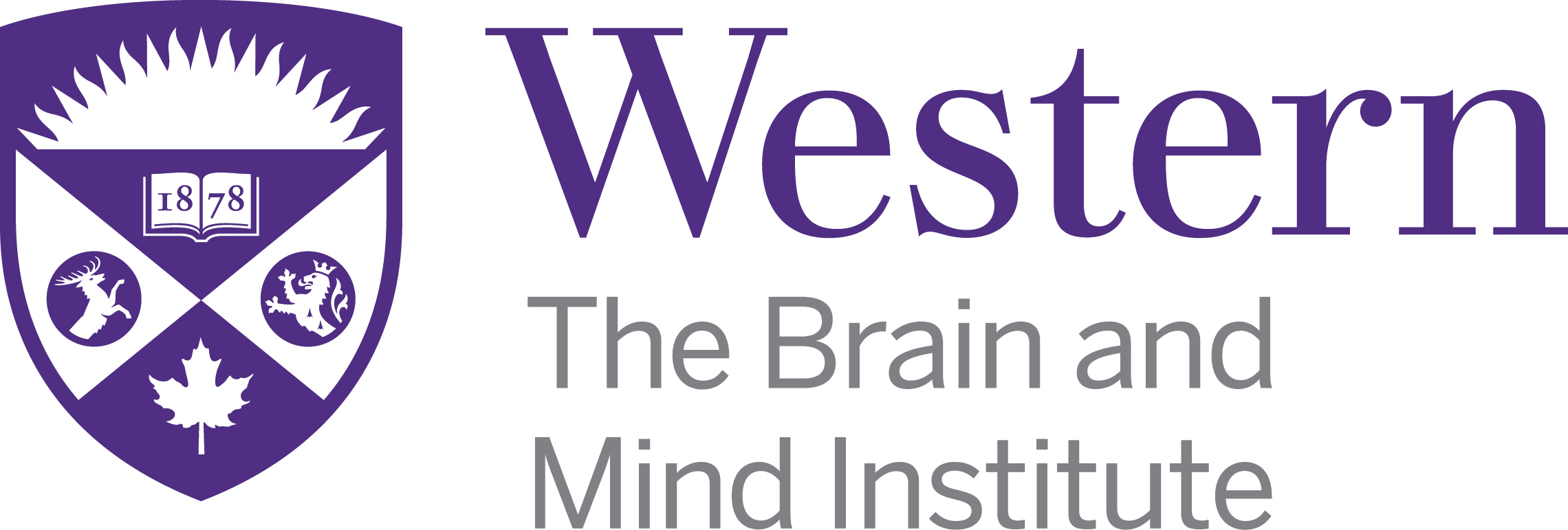 The Brain and Mind Institute at Western University