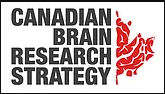 Canadian Brain Research Strategy logo