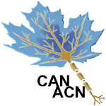 Canadian Association for Neuroscience logo