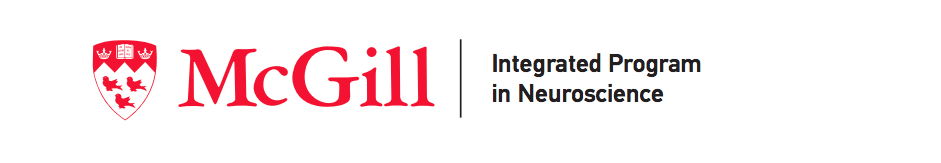 McGill Integrated Program in Neuroscience