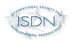 International Society for Developmental Neuroscience