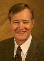 Robert Dykes