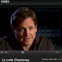Yves De Koninck vidéo