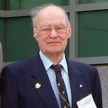 Louis J Poirier