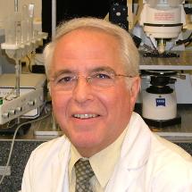 Dr. Leo Renaud