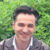 Dr. Sherif Karama