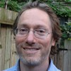Jay Gottfried