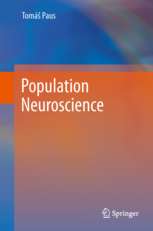 population-neuroscience