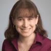 Marlene Cohen, Department of Neuroscience, University of Pittsburgh