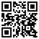 CAN-app-QR_code