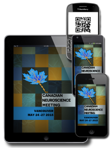 CAN2015 App