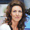 Francesca Cicchetti