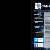 Fall 2014 Canadian Neuroscience newsletter