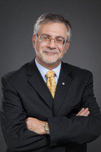 Jon Stoessl