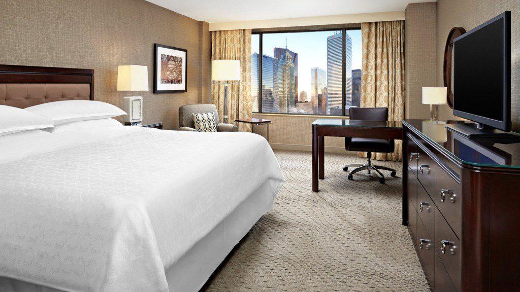 she271gr-173743-Standard-King-Bed-Guestroom