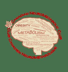 Canadian neurometabolic club logo