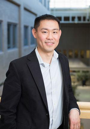 Tuan Trang