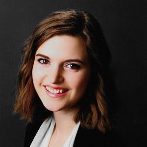Samantha Baglot