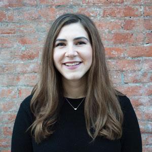 Samantha Feldman