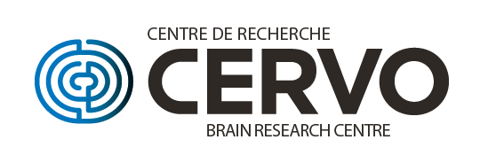 CERVO Brain Research Centre