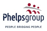 Phelps group