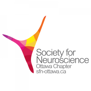 SfN Ottawa chapter