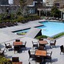 Bar Soleil – Poolside
