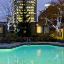 Year Round Pool