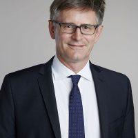Michael A Hausser
