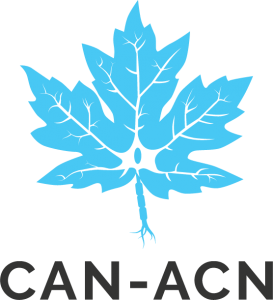 CAN-ACN logo