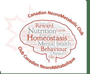 Canadian Neurometabolic Club