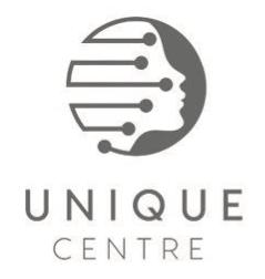 Unique Centre