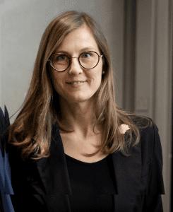 Mihaela Iordanova