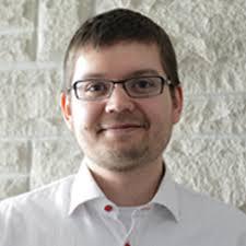 Andrew Pruszynski