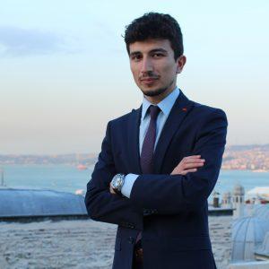 Recai Yilmaz