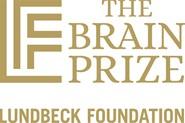 The Brain Prize, Lundbeck Foundation
