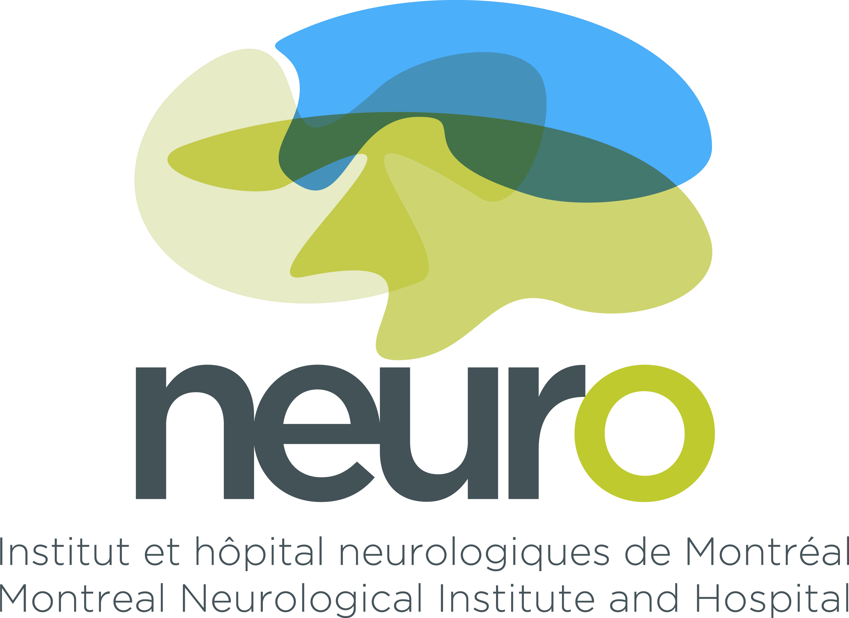 The Neuro - Montreal Neurological Institute