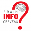 Brain Info logo